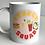 Thumbnail: Brunch Squad Mug