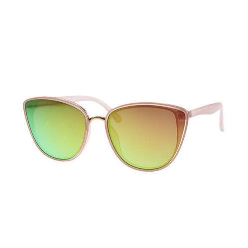Passionista Sunglasses