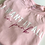 Thumbnail: I Want It All In Pink T-Shirt