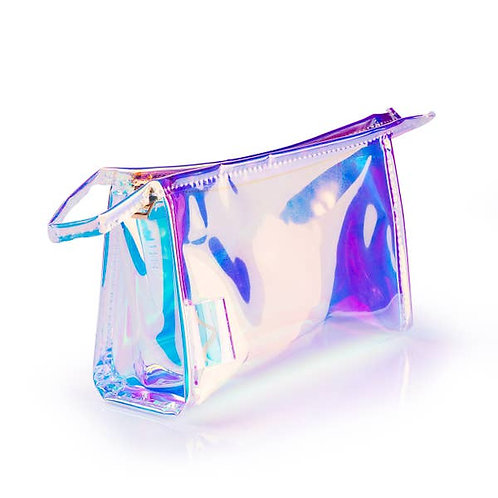 Prism Travel Cosmetic Case