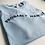 Thumbnail: Probably Hangry T-Shirt