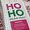 Thumbnail: Ho Ho Ho Naughty Coffee  + Mug Combo