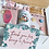 Thumbnail: Thank You for Being a Friend Gift Set