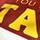 Thumbnail: You Had Me At Tacos T-SHIRT