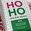 Thumbnail: Ho Ho Ho Nice Coffee  + Mug Combo