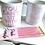 Thumbnail: Mean Girls Gift Set