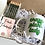 Thumbnail: Plant Lover Gift Set