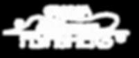 GWFF white logo.png