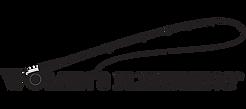 womensflyfishing-shopify-logo_720x.png