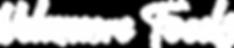 Velamore-Foods-logo.png
