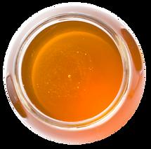 honey-jar.png