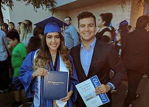 Anahi Graduation.jpg