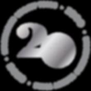 GO_TEXAN_20yr_Platinum-Full.png