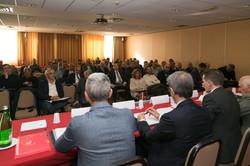 20171128_12°_Congresso_provinciale_FABI_-_089