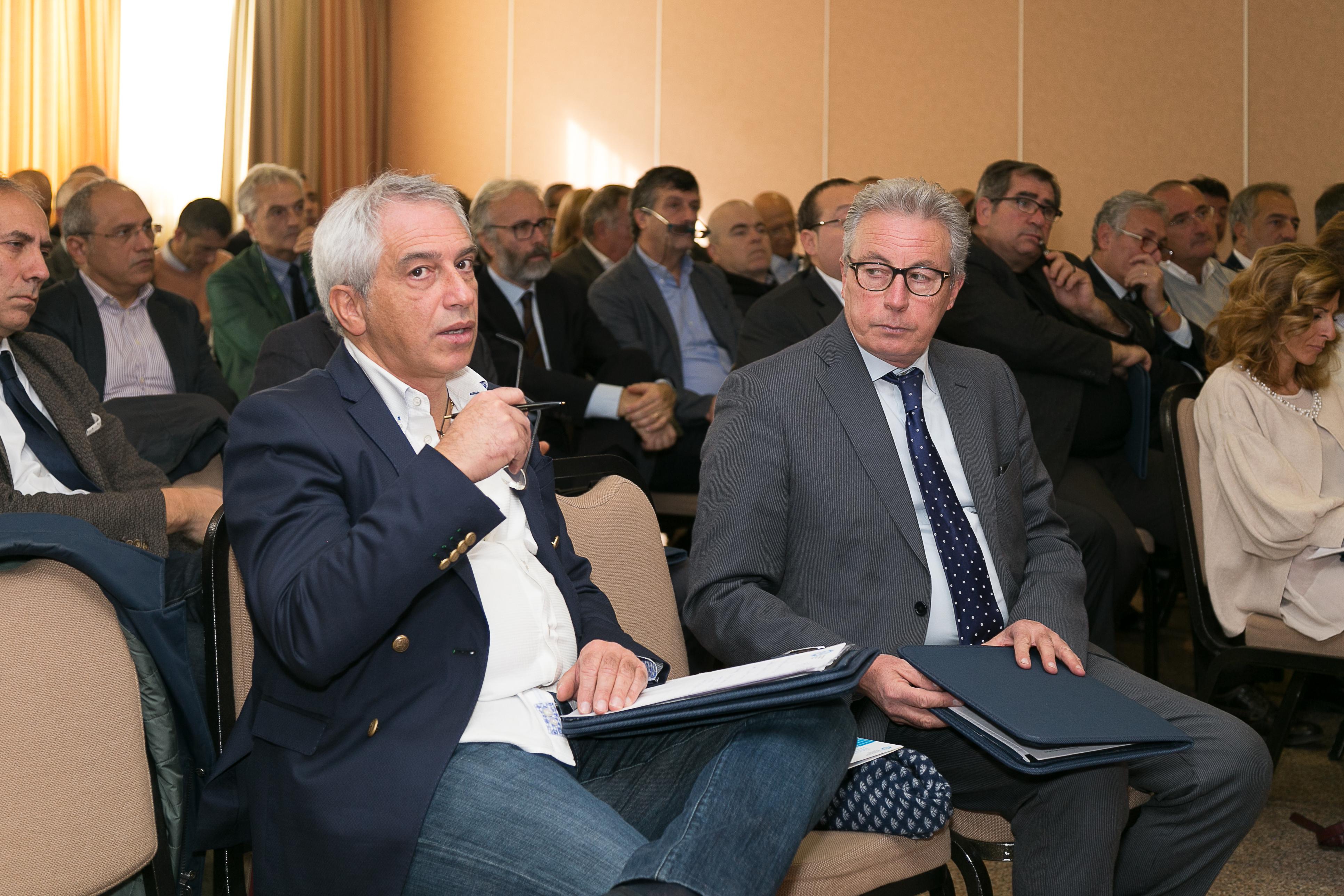 20171128_12°_Congresso_provinciale_FABI_-_087