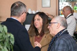 20171128_12°_Congresso_provinciale_FABI_-_157