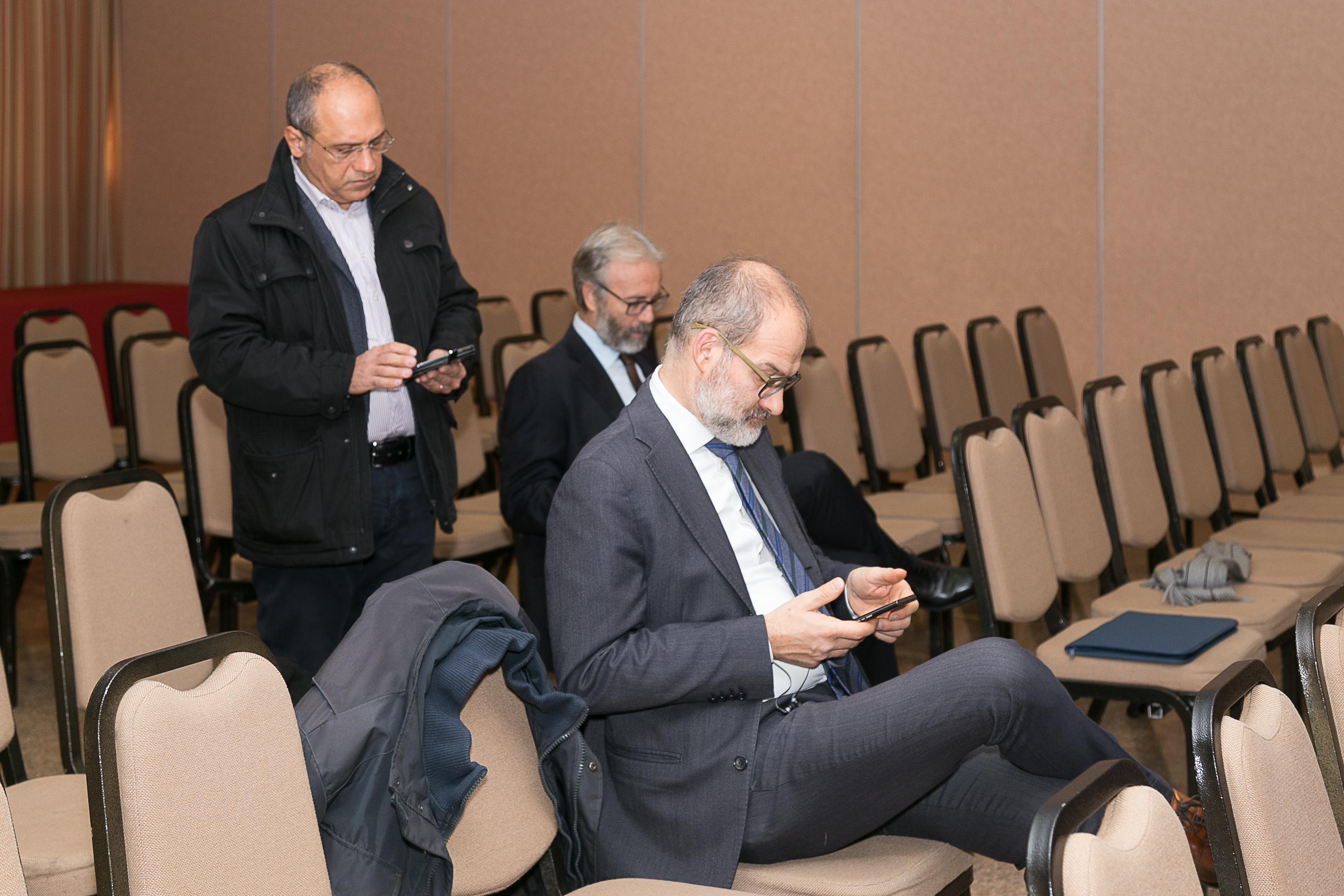 20171128_12°_Congresso_provinciale_FABI_-_006