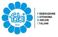 Logo FABI Bari.png