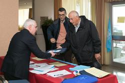 20171128_12°_Congresso_provinciale_FABI_-_011