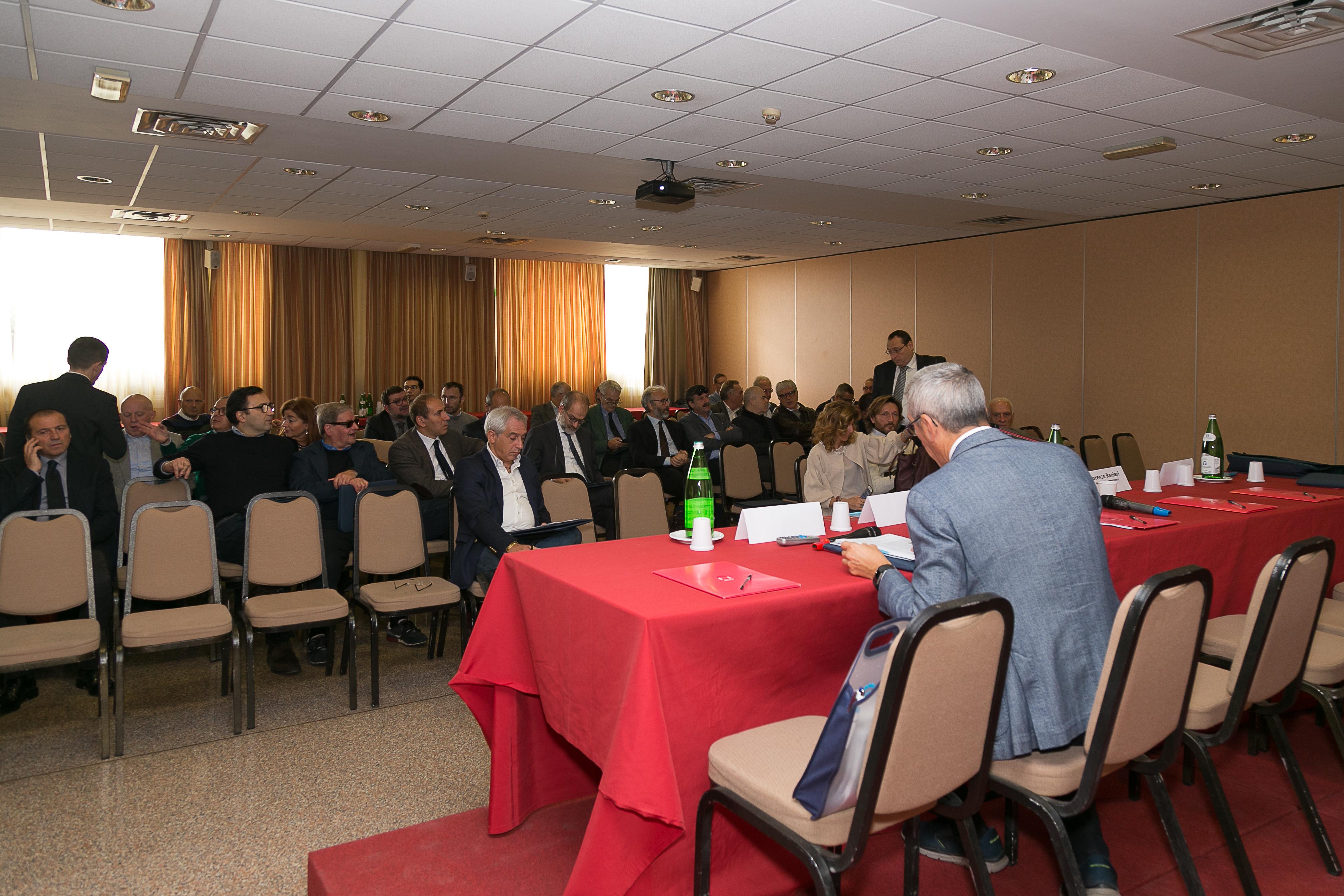 20171128_12°_Congresso_provinciale_FABI_-_043