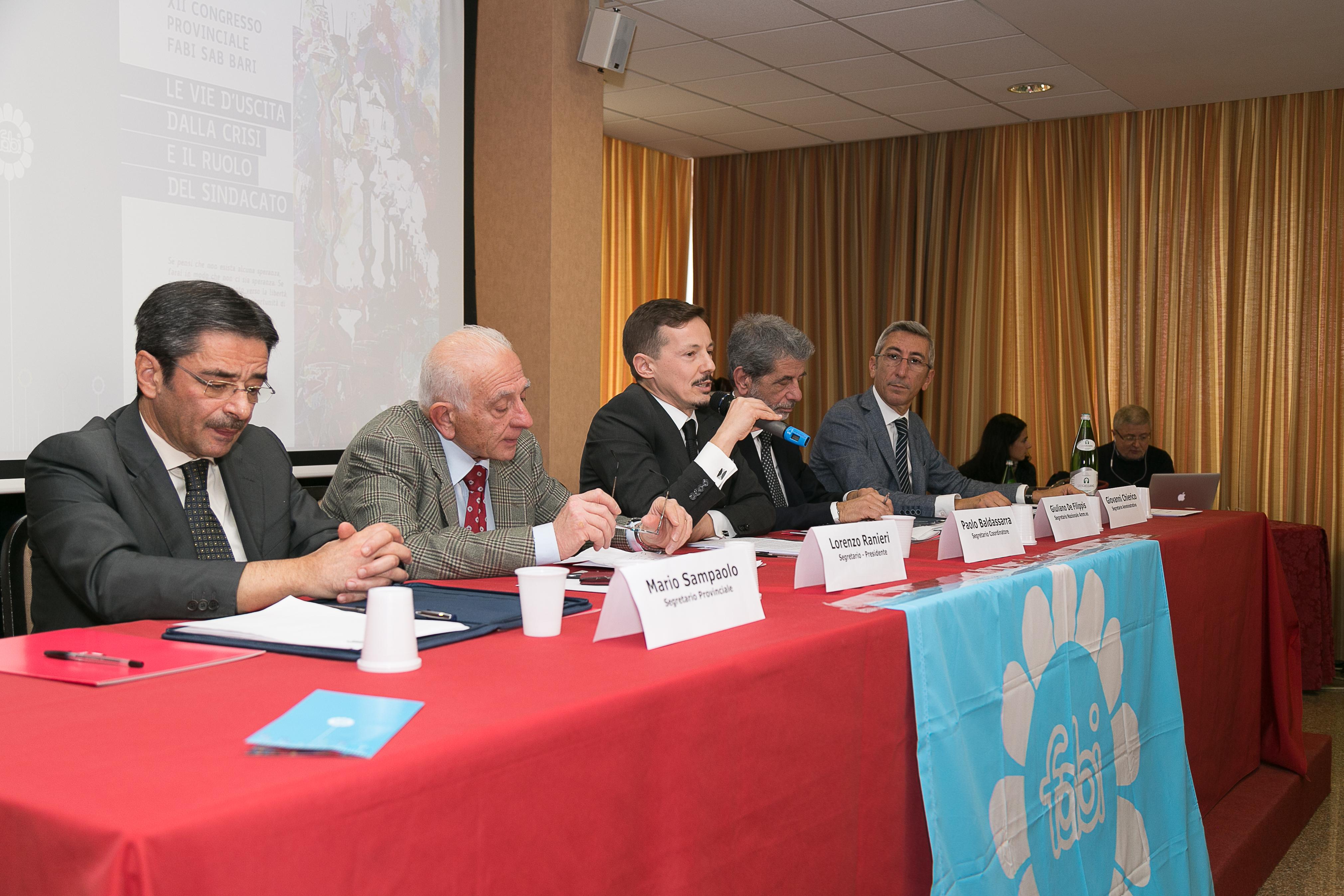 20171128_12°_Congresso_provinciale_FABI_-_081