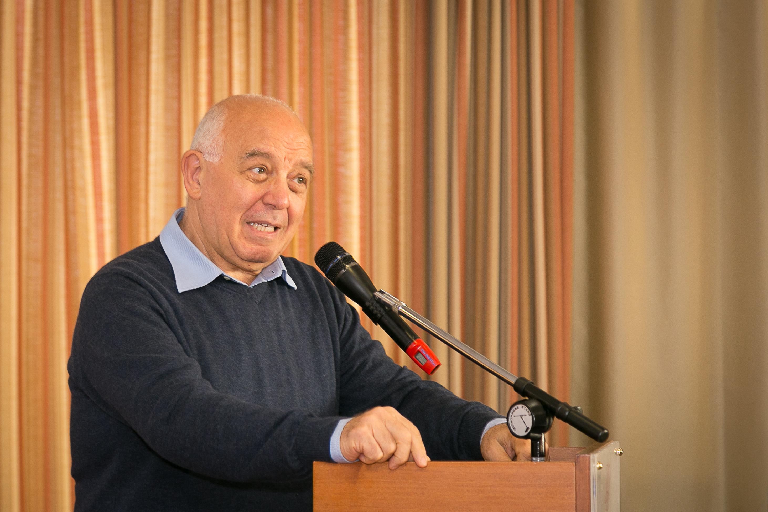 20171128_12°_Congresso_provinciale_FABI_-_193