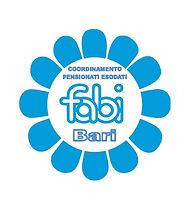 Logo FABI Coordinamento Pensionati Esoda