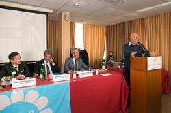 20171128_12°_Congresso_provinciale_FABI_-_190