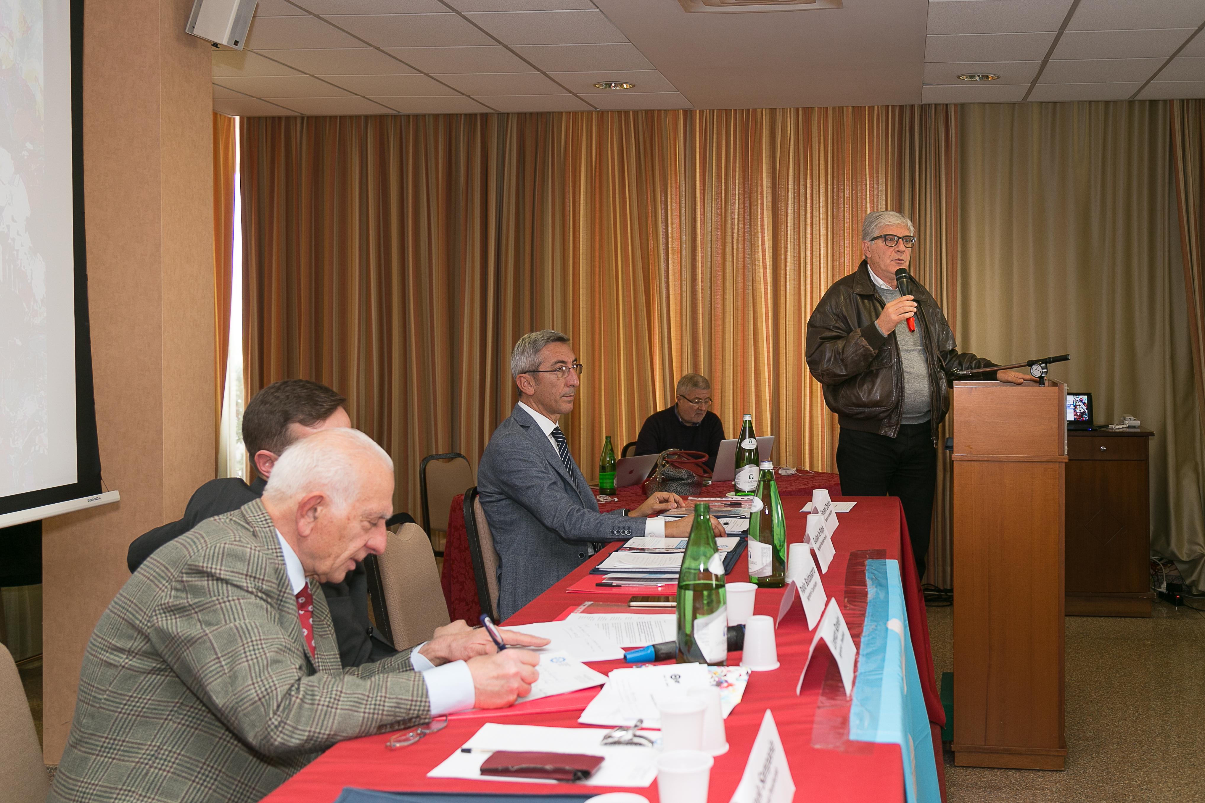 20171128_12°_Congresso_provinciale_FABI_-_108