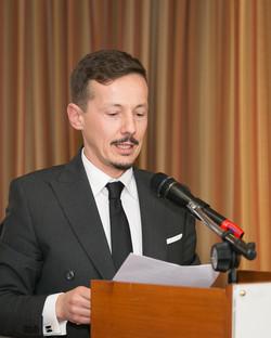 20171128_12°_Congresso_provinciale_FABI_-_166