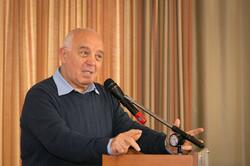 20171128_12°_Congresso_provinciale_FABI_-_194