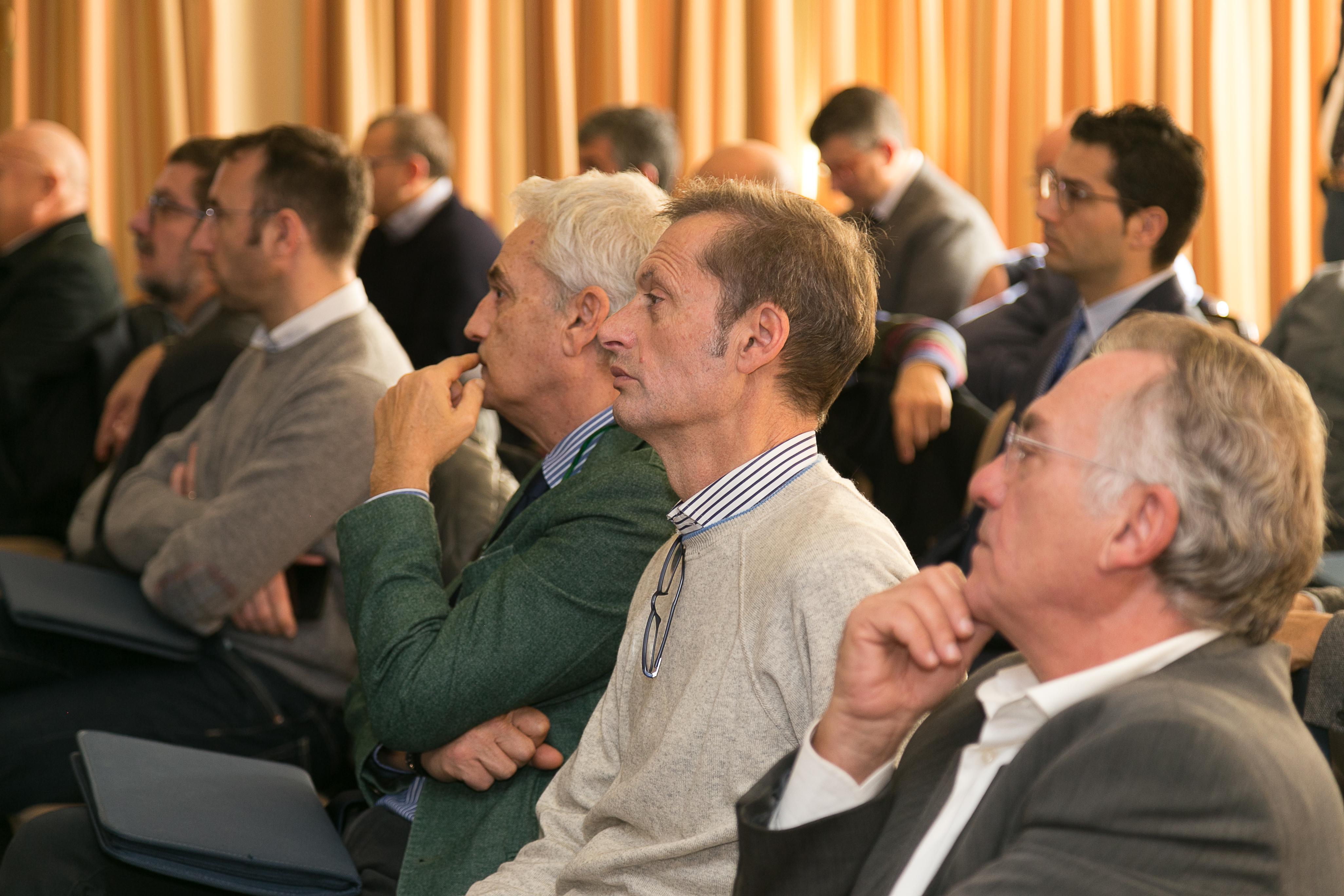 20171128_12°_Congresso_provinciale_FABI_-_110