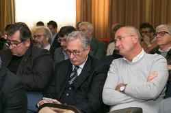 20171128_12°_Congresso_provinciale_FABI_-_077