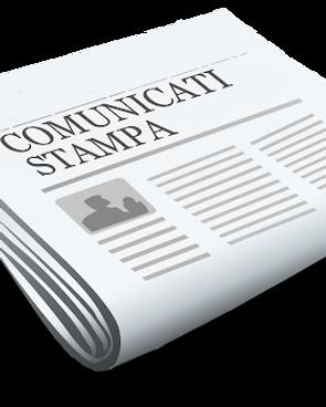 Comunicato stampa.png