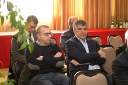 20171128_12°_Congresso_provinciale_FABI_-_094