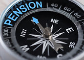 Pensioni-280x200.jpg