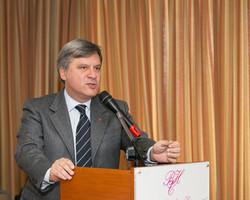 20171128_12°_Congresso_provinciale_FABI_-_135