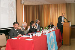 20171128_12°_Congresso_provinciale_FABI_-_112