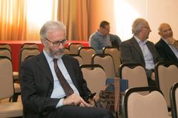 20171128_12°_Congresso_provinciale_FABI_-_030