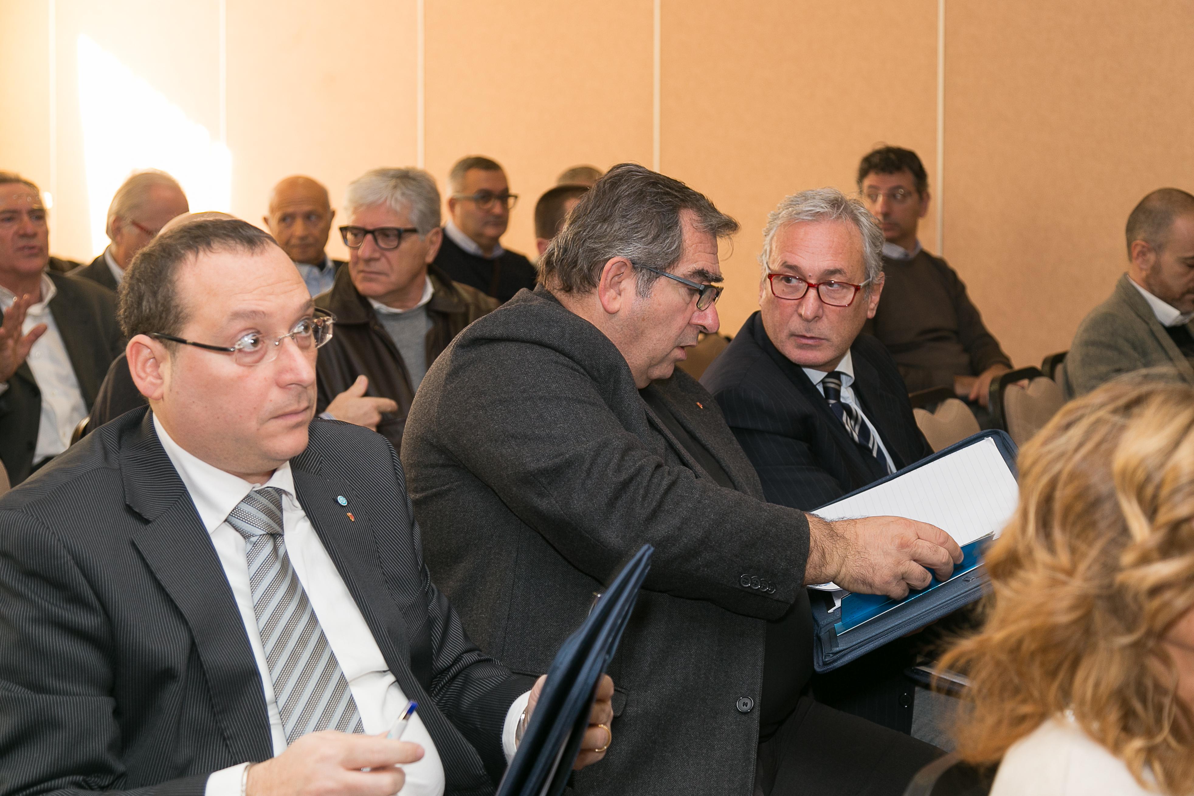 20171128_12°_Congresso_provinciale_FABI_-_049