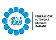 Logo_Fabi piccolo.png