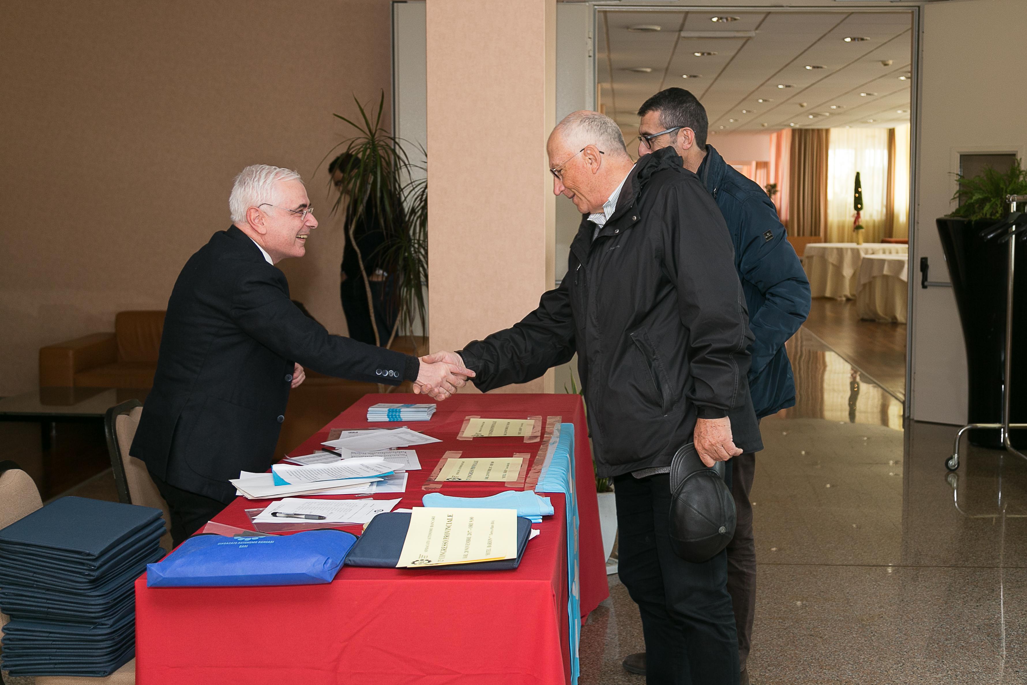 20171128_12°_Congresso_provinciale_FABI_-_010