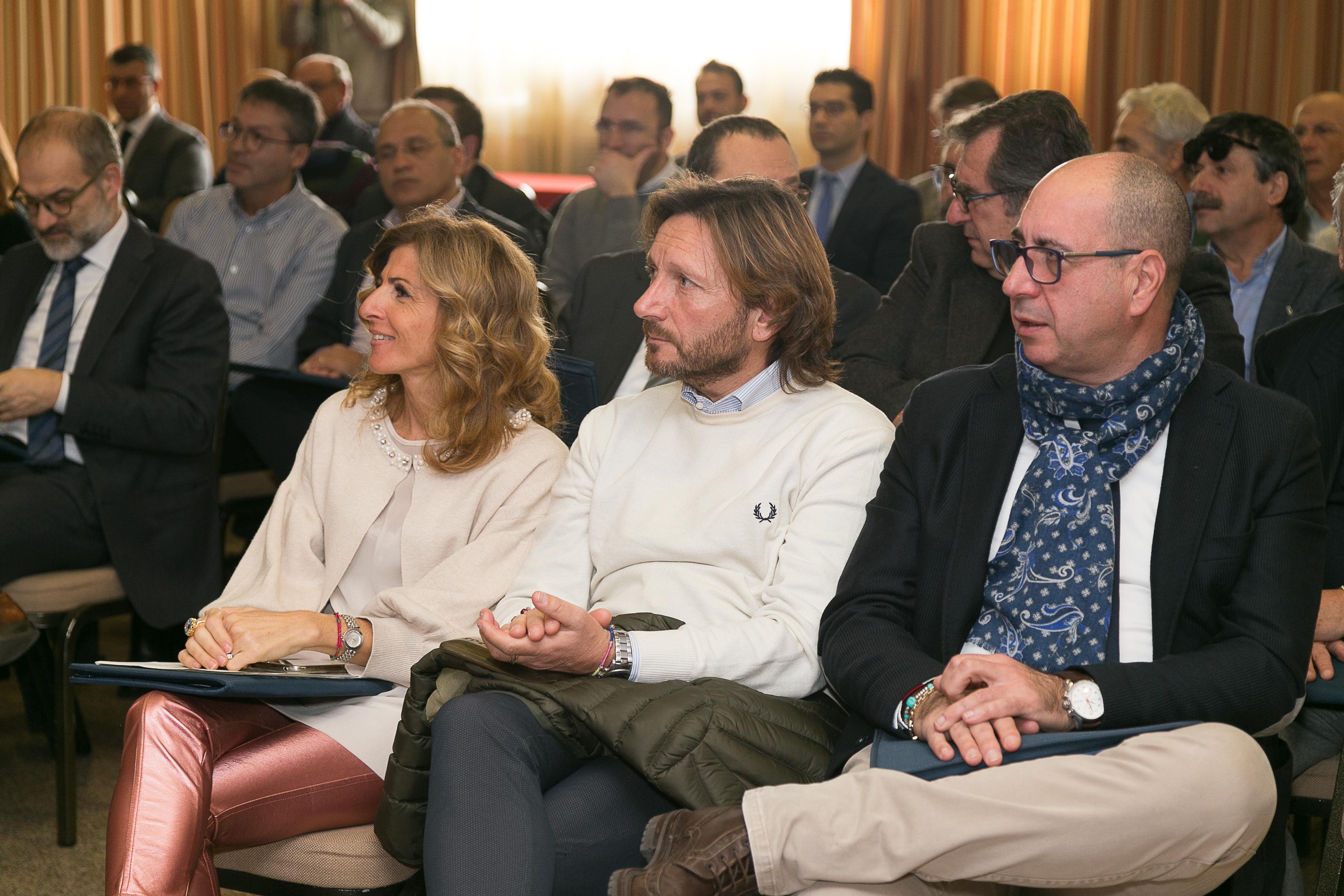 20171128_12°_Congresso_provinciale_FABI_-_057