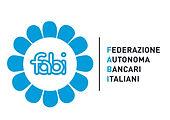 Logo_Fabi.jpg