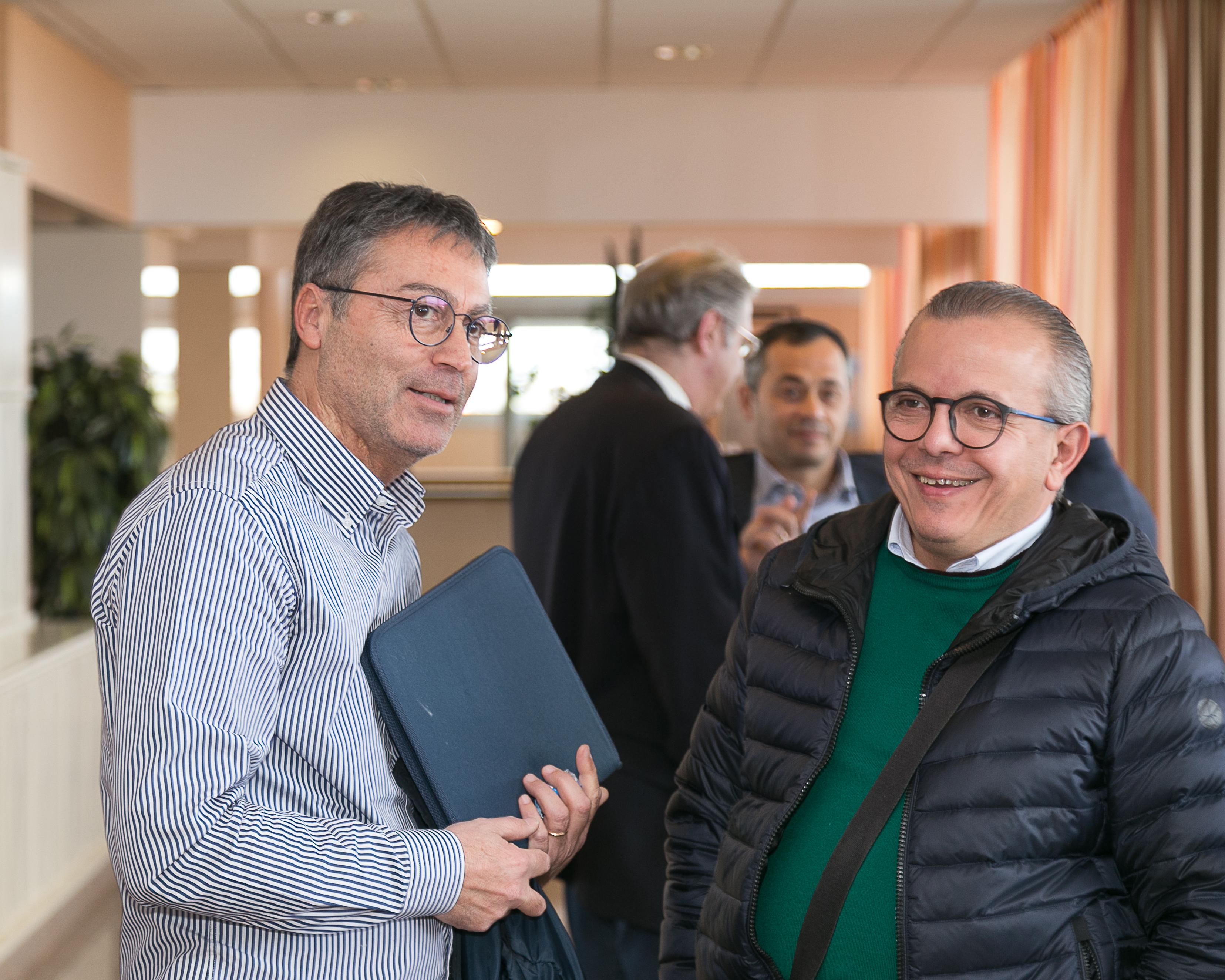 20171128_12°_Congresso_provinciale_FABI_-_154
