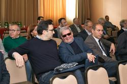 20171128_12°_Congresso_provinciale_FABI_-_042