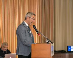 20171128_12°_Congresso_provinciale_FABI_-_180