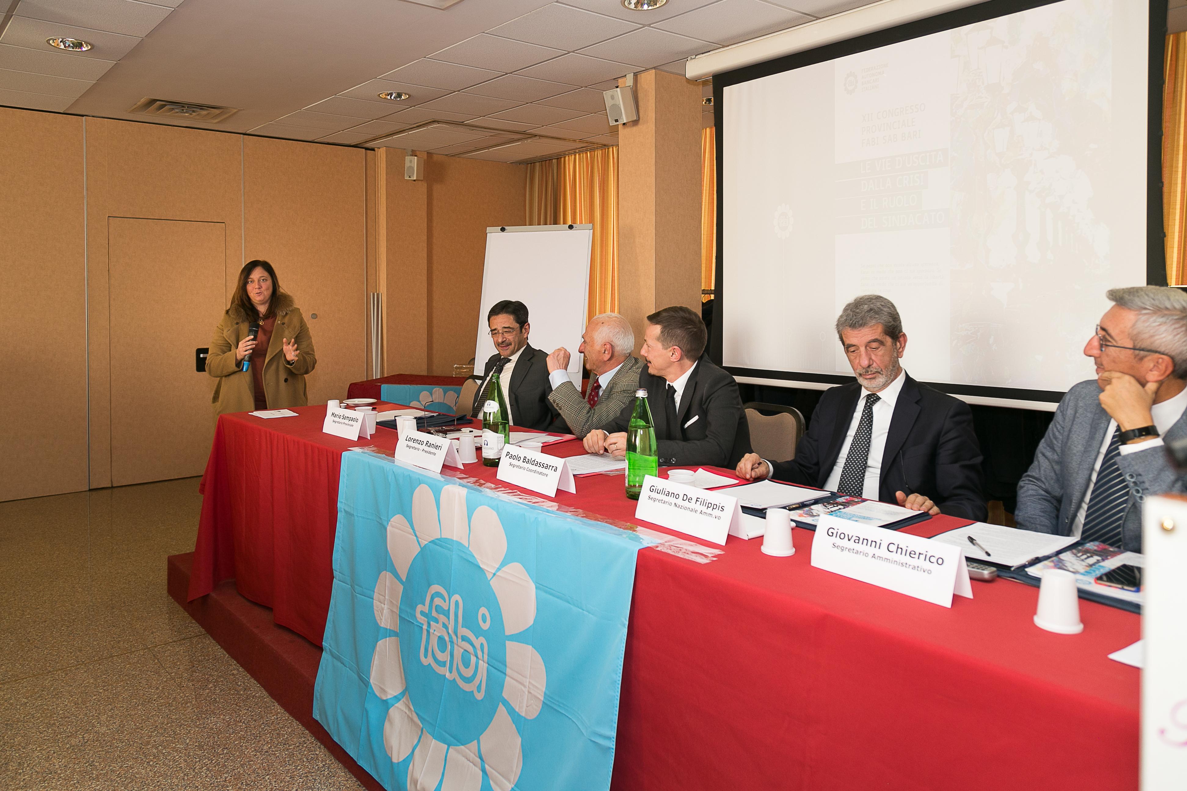 20171128_12°_Congresso_provinciale_FABI_-_141