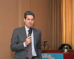 20171128_12°_Congresso_provinciale_FABI_-_099