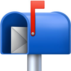 open-mailbox-with-raised-flag_1f4ec (1).png
